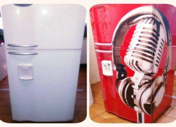 Dica para personalizar a sua casa e seus objetos