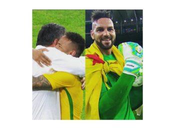 Editorial: Futebol de Ouro nas Olimpíadas