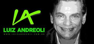 Luiz Andreoli