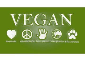 Veganismo – o que é isso?