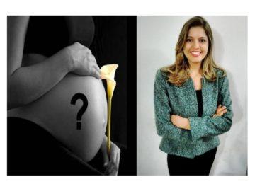Por que contratar uma consultora materna?
