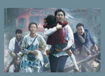 Crítica: Invasão Zumbi (Train to Busan/Busanhaeng)