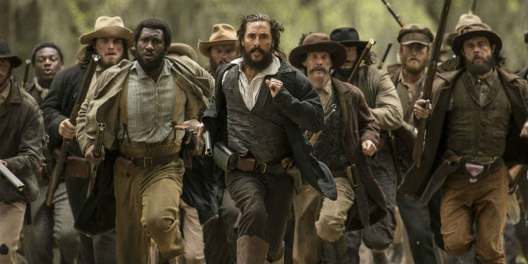 Baixar freee state jones trailer mcconaughey mahershala ali Um Estado de Liberdade Dublado e Dual Audio Download