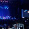 Que festa da Alpha FM com show de Lisa Stansfield
