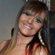 Rita Maluf