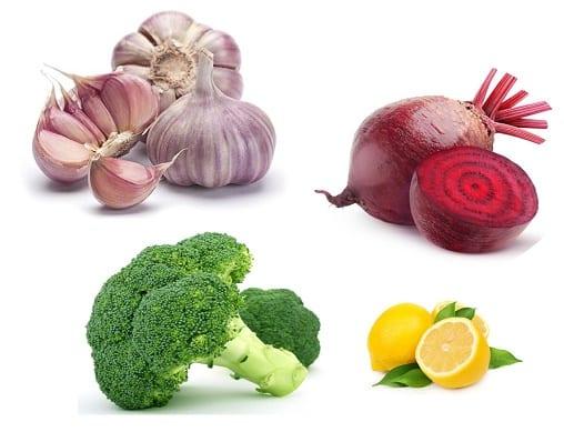 alimentos-alcalinossss