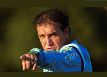 Palmeiras pode ser líder isolado do Brasileirão