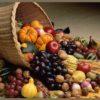 Reequilibre seu emocional através dos alimentos