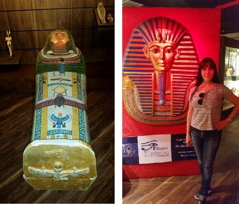 fotos-museu-egipcio