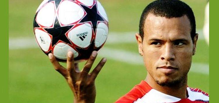 Para que time o atacante Luis Fabiano pode ir?