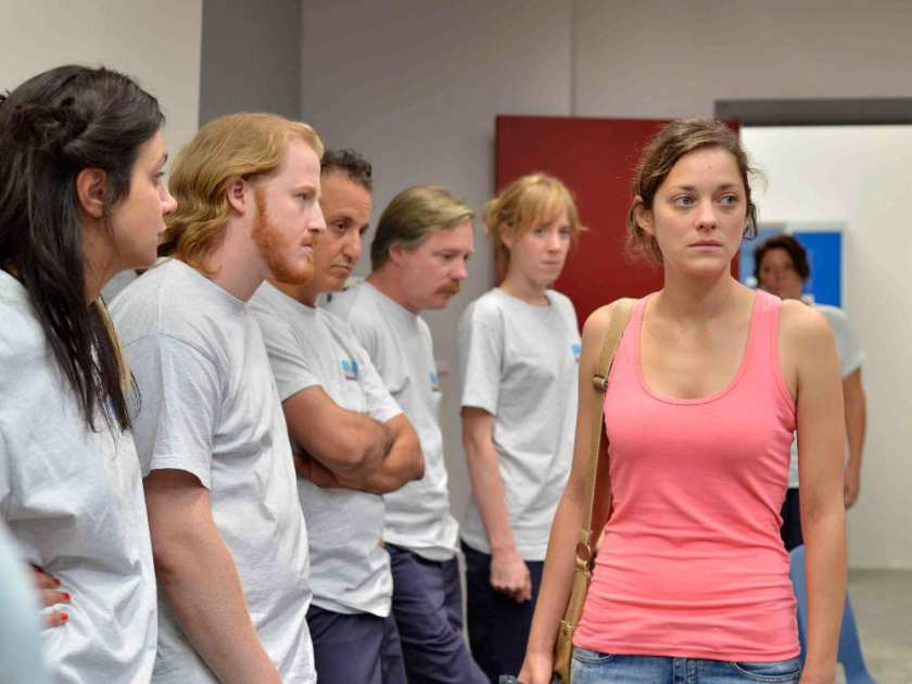 marion-cotillard-stars-in-jean-pierre-and-luc-dardennes-movi