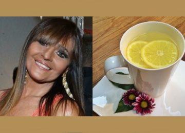 Rita Maluf estreia coluna Equilíbrio de Vida
