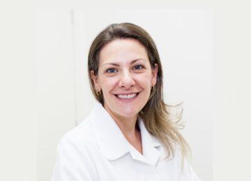 Estreia coluna de odontologia com Verena Scotti