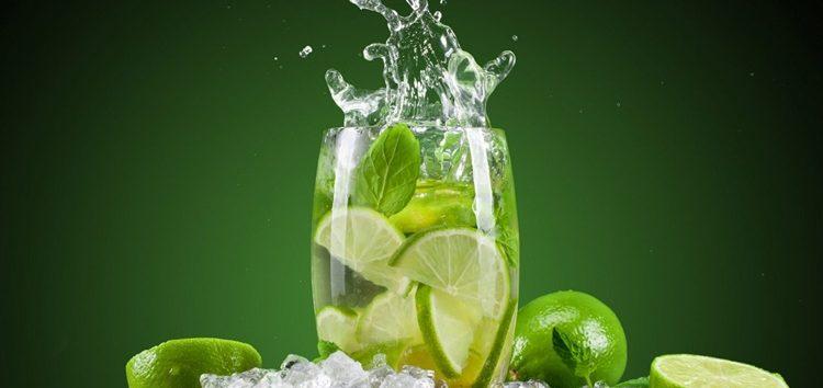 Conheça os benefícios do poderoso limão