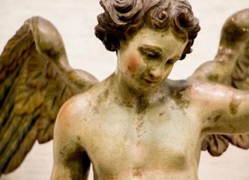 Cultura nas férias: visite o Museu de Arte Sacra