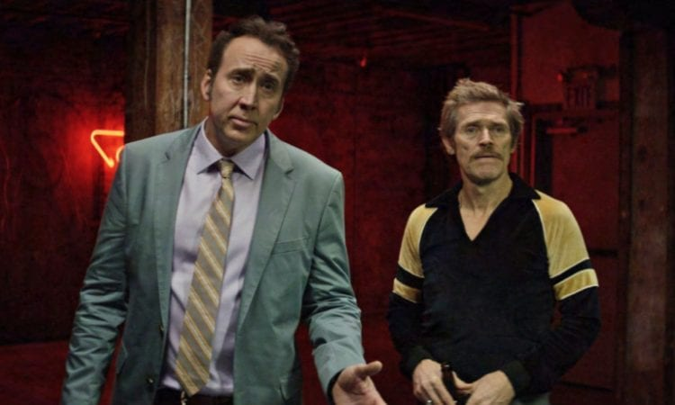 dog-eat-dog-still-cage-dafoe-1000x600