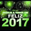 Clique e veja o nosso Feliz 2017!!