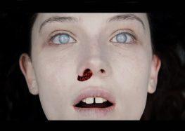 Crítica: A Autópsia (The Autopsy of Jane Doe)