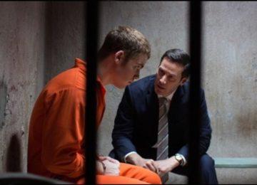 Crítica: Versões de um Crime (The Whole Truth)