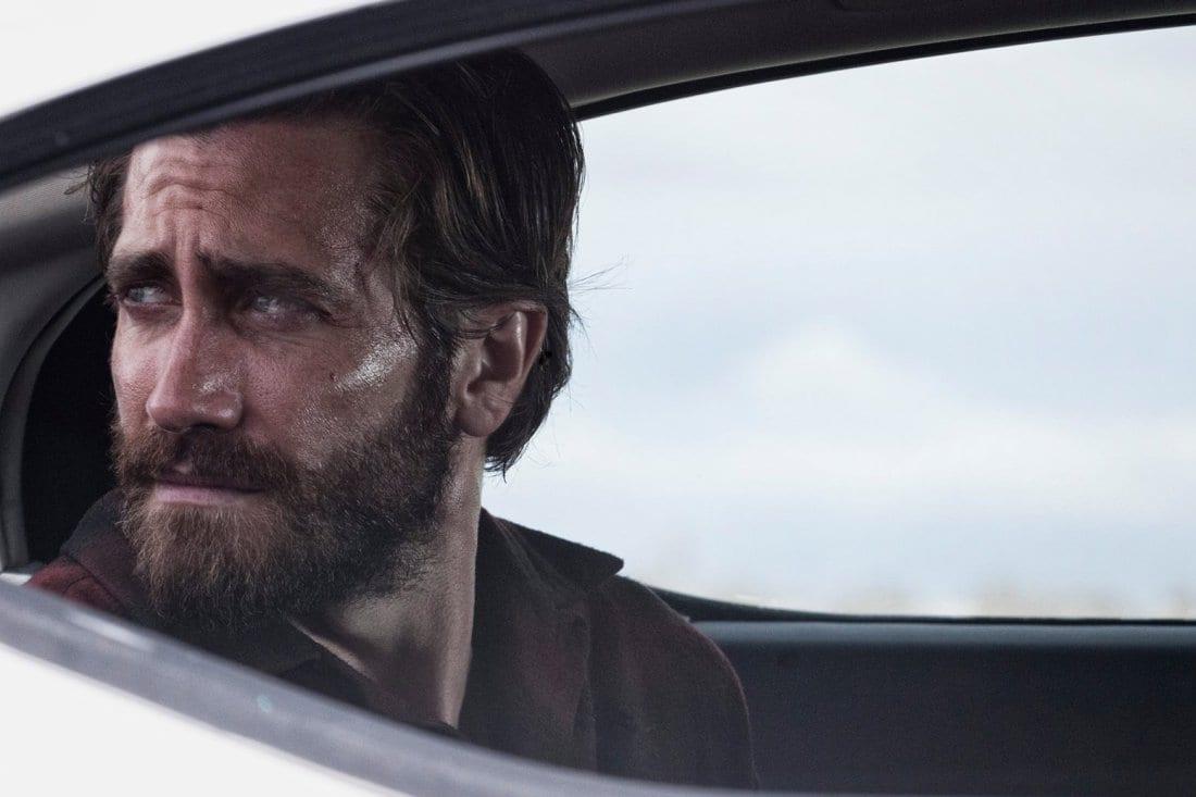 nocturnal-animals-movie-review-2016-jake-gyllenhaal