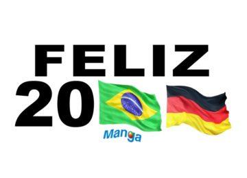 Clique e veja mais um Feliz 2017