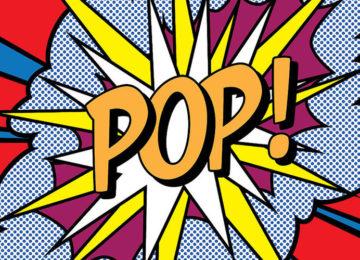 Pop Art ou Art Pop?