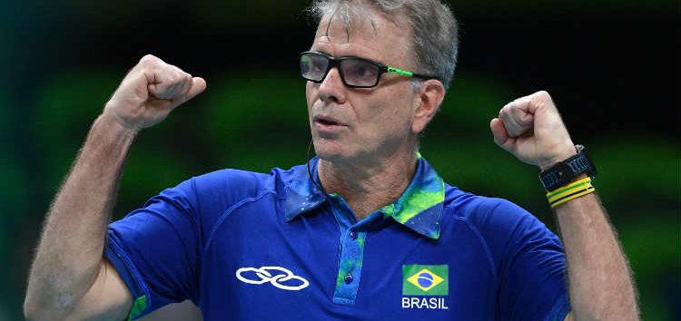 Valeu, Bernardinho!!!