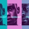 Crítica: Moonlight: Sob a Luz do Luar (Moonlight)