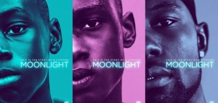 Crítica: Moonlight: Sob a Luz do Luar (Moonlight)