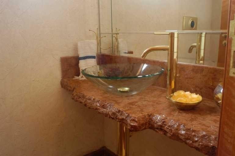 pia-de-banheiro-com-marmore-granito-9
