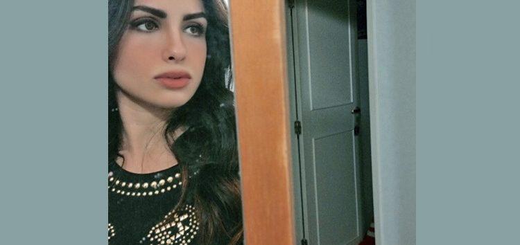 Priscilla Ávila conta o final da história: Como Sorrir?