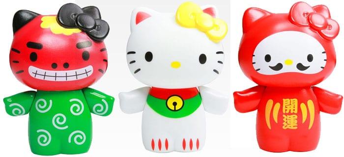 toy-art-hello-kitty002
