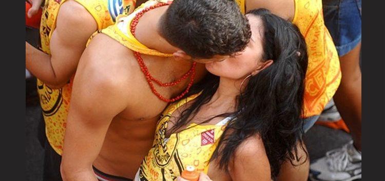 "Paty Moraes: A ""beba doida"" e o sumiço do malandro"
