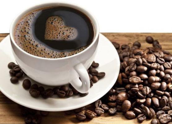 Que tal um cafezinho? Conheça os seus segredos!