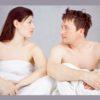Paty Moraes: O homem casado e a falta de sexo