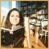 Paty Moraes: A dor e a delícia do home office