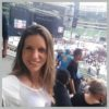 Priscila Santini estreia coluna de Tecnologia Esportiva