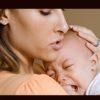 Maternidade: Métodos para fazer o bebê dormir