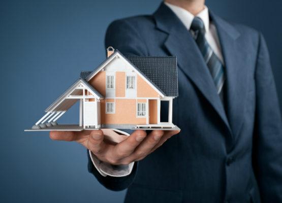 Delunna: 3 perfis comuns no Mercado Imobiliário