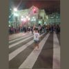 Paty Moraes: Quando o 1x1 é placar de vitória
