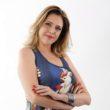 Renata Sartório