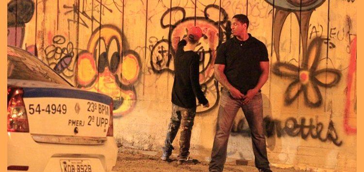 Jorge Lordello: Justin Bieber pode ser preso essa semana no Brasil?