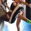 Fitness - Artes marciais: terapia e corpo sarado!