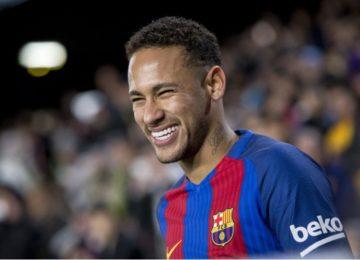 Barcelona provou que o impossível pode acontecer