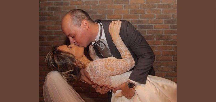 Paty Moraes: Casar ou não casar? Eis a questão!