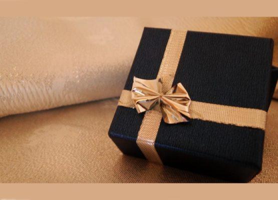 Delunna: Presentear ou não o seu cliente comprador de imóveis?