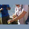 Tecnologia Esportiva: Roupas repelentes contra os insetos