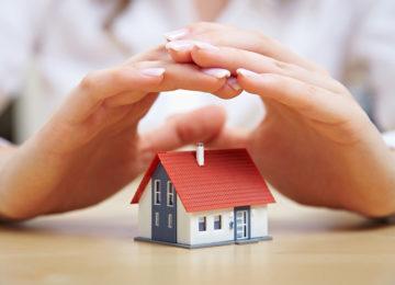 Delunna: Opções de seguros para o mercado imobiliário