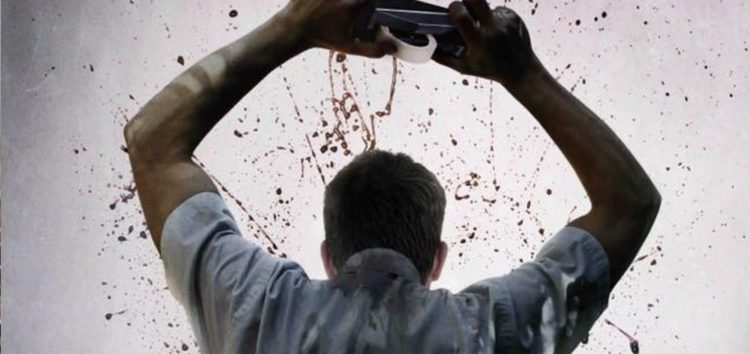 Crítica: The Belko Experiment (2017)