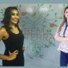 Flávia Andreoli: Confira minha entrevista quarta 05/07 no Terra Viva